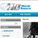 PS3-Sense en HDMovieSource gaan samenwerken