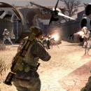Voor de mensen met Modern Warfare 3, wat vind je van de game?