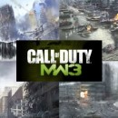 Call of Duty: Elite 'Black Box, Black Ice & Negotiator' vanaf morgen te downloaden