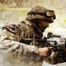 Infinity Ward gebruikt gebouw uit Call of Duty 4 weer terug in MW3