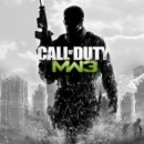 Alle Modern Warfare 3 intel locaties op een rijtje