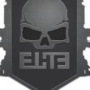 Call of Duty: Elite kent nog steeds problemen