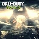 Modern Warfare 3 dynamic 'Timeline' theme is prachtig