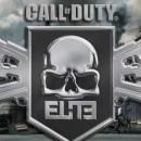 Premium Call of Duty Elite gebruikers krijgen een maand extra als goedmakertje