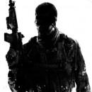 Modern Warfare 3 patch 1.03 uitgebracht