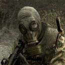 Maps van vorige Call of Duty's gevonden in files MW3