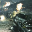 Hitboxes Modern Warfare 3 niet geheel in orde?