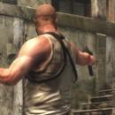 Gloednieuwe gameplay trailer van Max Payne 3