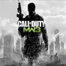 Modern Warfare 3 patch 1.04 nu beschikbaar met details
