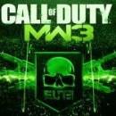 Enkele lucky knife kills uit Call of Duty: Modern Warfare 3