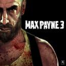 Ook Max Payne 3 krijgt downloadable content