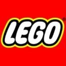 Modern Warfare 3 in Lego voor alle leeftijden