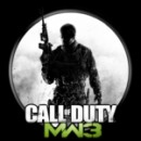 Mythbusters ook actief in Call of Duty: Modern Warfare 3