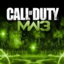 Modern Warfare 3 flamewar music video