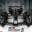 Gran Turismo Spec II is officieel aangekondigd voor Japan