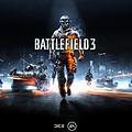 Film je meest epische moment in Battlefield 3 en win een reis naar DICE