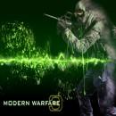 Leuk filmpje van Modern Warfare 3 spelers
