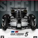Sony heeft op het moment geen plannen om Gran Turismo Spec II uit te brengen in Europa