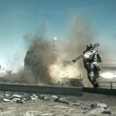 Nieuwe Battlefield 3 trailer met Sharqi Peninsula gameplay