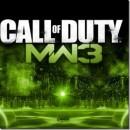 Call of Duty: Modern Warfare 3 haalt het miljard