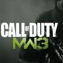 Tien 'WTF-momenten' in Call of Duty: Modern Warfare 3