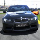 Gran Turismo 5 update en downloadable content volgende week