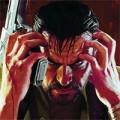 Komt jouw hoofd in de Max Payne 3 multiplayer?
