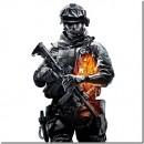 Fans spelen Battlefield 3 na in het echte leven