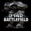 DICE reageert op alle Battlefield 2143 geruchten