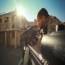 Battlefield 4 co-op video van Freddie Wong ziet er gelikt uit