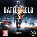 Verbeteringen voor wapen attachments onderweg voor Battlefield 3