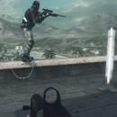 Geweldig Battlefield 3 filmpje werkt op de lachspieren