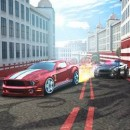 E3 2012: Dit is de boxart van Need for Speed: Most Wanted