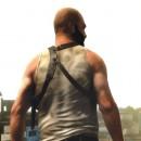 Gloednieuwe Max Payne 3 trailer, Design & Technology Video