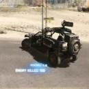 Leuke roadkill compilatie van Battlefield 3
