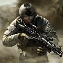 DICE is opzoek naar een anti-cheat administrator voor Battlefield 3
