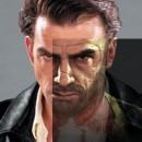 Aanschouw keiharde Max Payne 3 actie.. in 8-bit