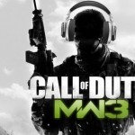 Moddervette dubstep gun sound liedje van Modern Warfare 3