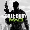 Robert Bowling onthult patch 1.09 voor Modern Warfare 3