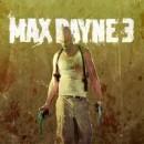 Gloednieuwe trailer van Max Payne 3, de official trailer nummer 2!