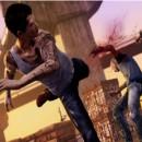 Sleeping Dogs is een combinatie van GTA en Arkham City