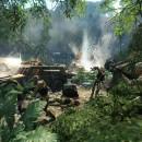 Vijf minuten aan gameplay beelden van Far Cry 3