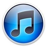 iTunes 10.6 vanaf vandaag te downloaden