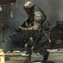Robert Bowling wil gratis classic maps naar Modern Warfare 3 brengen