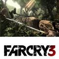 Officiele website Far Cry 3 gelanceerd door Ubisoft