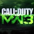 Modern Warfare 3 patch 1.10 vrijgegeven, dit is er veranderd