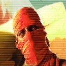 Rockstar onthult de boxshot van Max Payne 3