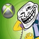 Normale CoD: Elite leden op Xbox 360 krijgen content toch eerder dan Premium leden op PS3