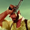 Max Payne 3 Special Edition pre-order verlengd