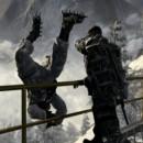 WTF headline van de dag: Terroristen gebruiken Call of Duty voor aanvalsplannen